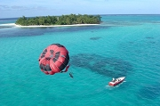 Parasailing Pic Red Chute Reduced.jpg